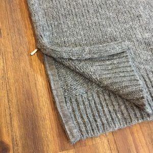 ruby moon Sweaters - Ruby Moon turtle neck sweater